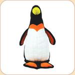 One Tough Penguin