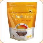 Fruitables Skinny Minis Pumpkin & Mango Treats