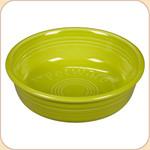 Fiesta Petware Porcelain Bowl--Lemongrass--3 sizes