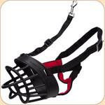 Ultra Basket Muzzle