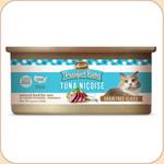 Merrick Grain Free Tuna Niçoise (Canned)
