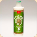 Buddy Wash Green Tea & Bergamot 2-in-1 16 oz.