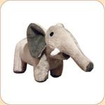 One Mighty Gray Elephant JUNIOR