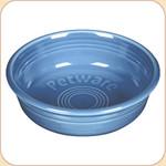 Fiesta Petware Porcelain Bowl--Lapis--3 sizes