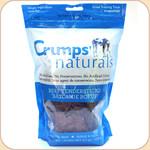 Crumps' Naturals Beef Tendersticks