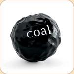 Orbee Tuff Piece o' Coal