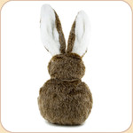 Pogo Plush Bunny--2 sizes