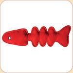 """Fish Large Bones--15"""""""