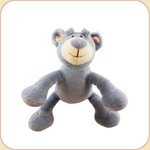 Blue Bear--small
