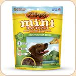 Zuke's Mini Naturals Duck