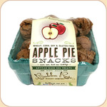 Berry Box of Apple Pie Cookies