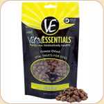 Vital Essentials Freeze-Dried Duck Nibs Treats