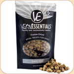 Vital Essentials Freeze-Dried Rabbit Bites Treats