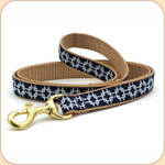 Gridlock on Cobalt Leash