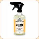 Dr. McGrath's 2-in-1 Shampoo & Conditioner--Apple Carrot