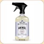 Dr. McGrath's 2-in-1 Shampoo & Conditioner--Unscented