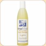 True Blue Pure & Sure Puppy Shampoo