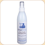 True Blue Easy Comb De-Tangling Spray