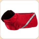 Whistler Zipline V2 Coat--Fleece Lining