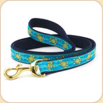 Sea Turtles Leash