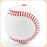 Orbee Tuff Baseball
