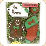 Boxed Stocking Stuffers! Treats