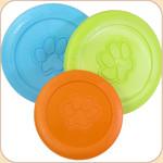 Disc Flyer Toy