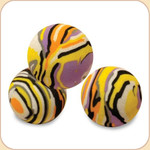 Balls o' Spiral Fun 3 Pack