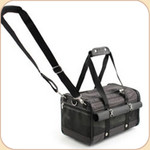 Sherpa Ultimate Rolling Carrier