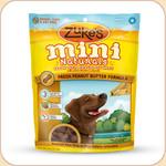 Zuke's Mini Naturals PB