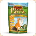 Zuke's Purrz Chicken Treats