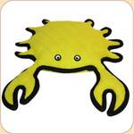 One Tough Crab