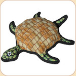 One Tough Turtle
