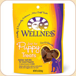 Wellbites Just for Puppy Treats