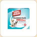 Simple Solution Training Pads--50 pack