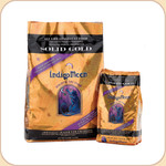 Solid Gold Indigo Moon Cat Food