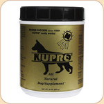 Nupro Gold Supplement