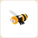 One Mighty Bee JUNIOR