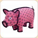 One Tough Pig
