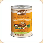 Merrick Grain Free Thanksgiving Day (Canned)