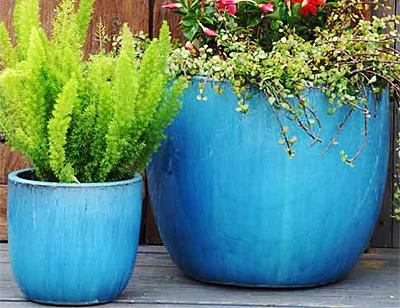eggshell-planter.jpg