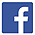 facebook35.jpg