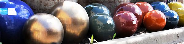 sphere2.jpg