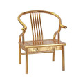 Low Arm Chair 2 NB/2BD/1CG