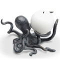 Octopus Sphere Holder