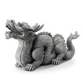 Honorable Dragon Garden Scultpure