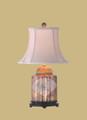 Satsuma Jar Lamp oc/14mow9