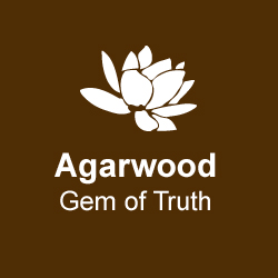 agarwood-gem-of-truth.jpg