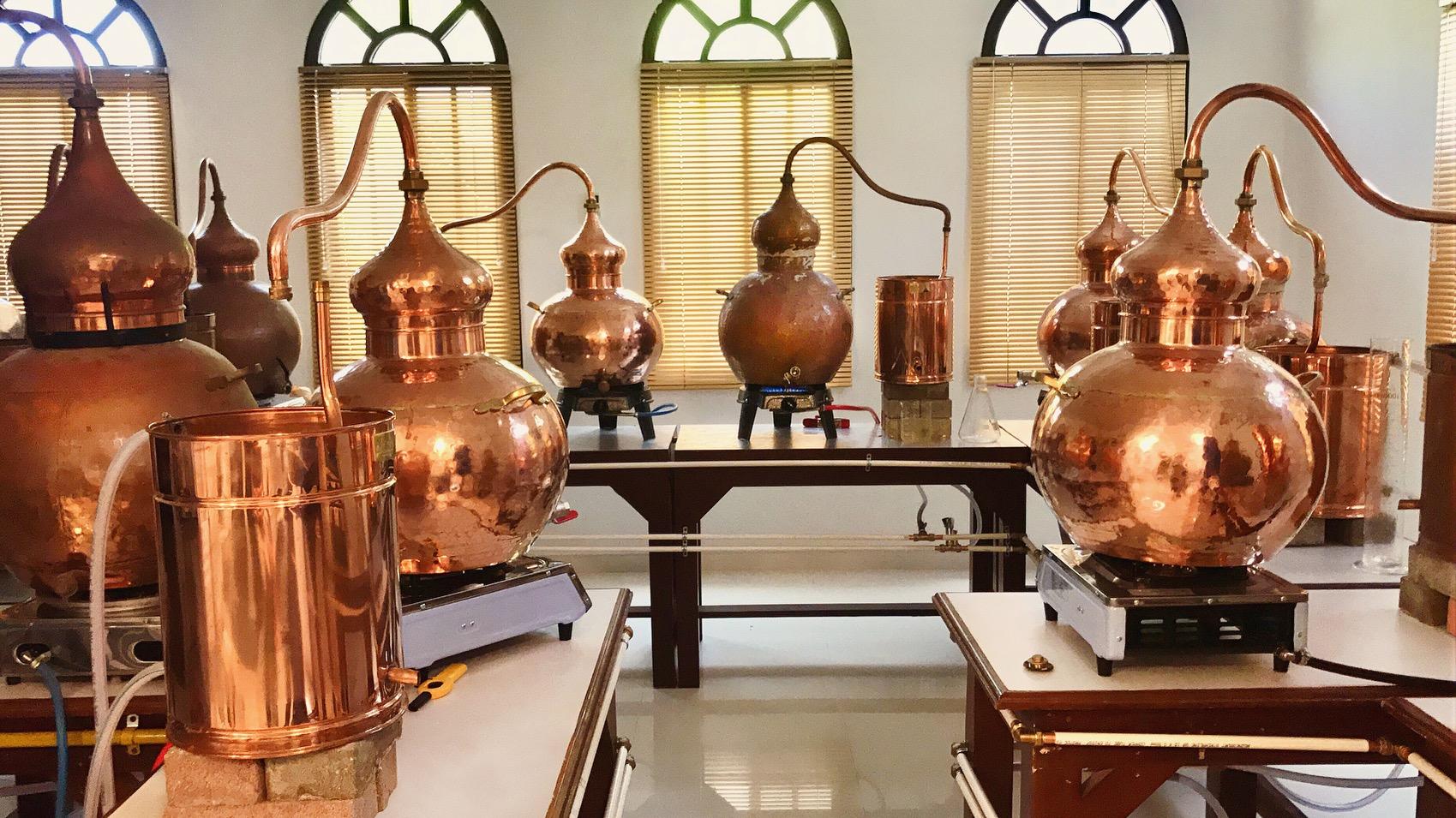 distillary-oman-pic.jpg
