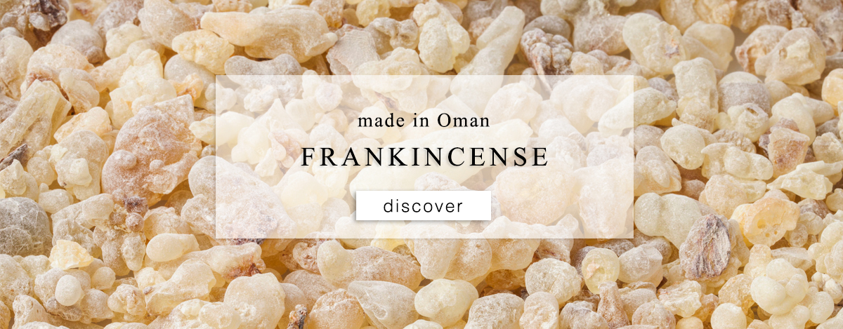 made-in-oman-frankincense-home-page-1.jpg